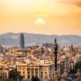 Turystyka w Hiszpanii w obliczu epidemii
